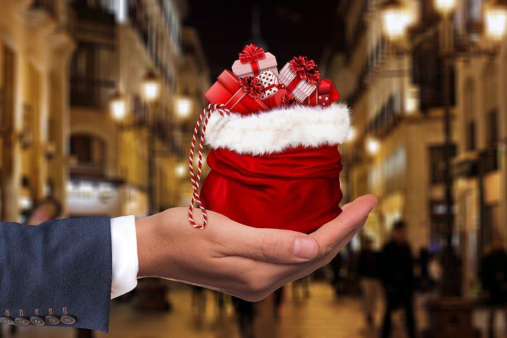 christmas-2951662__480