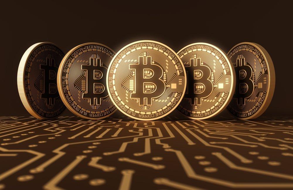 Kredmo - Credit Cards Australia - Bitcoin - CBA 2