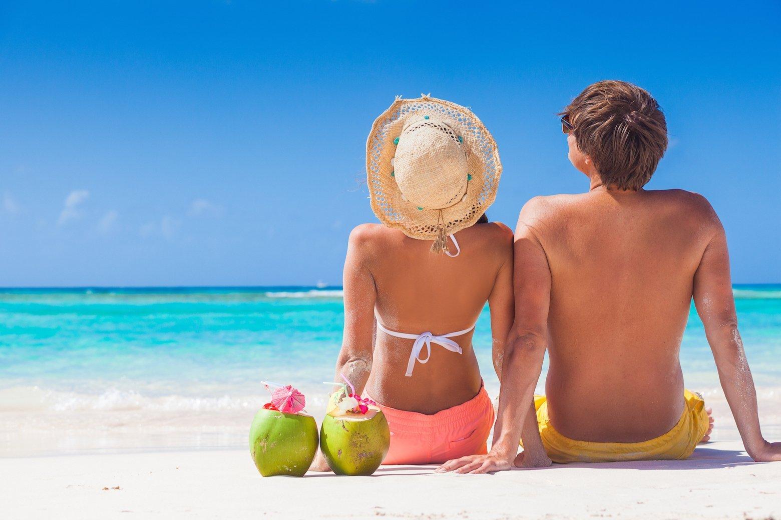 beach_creadit_card