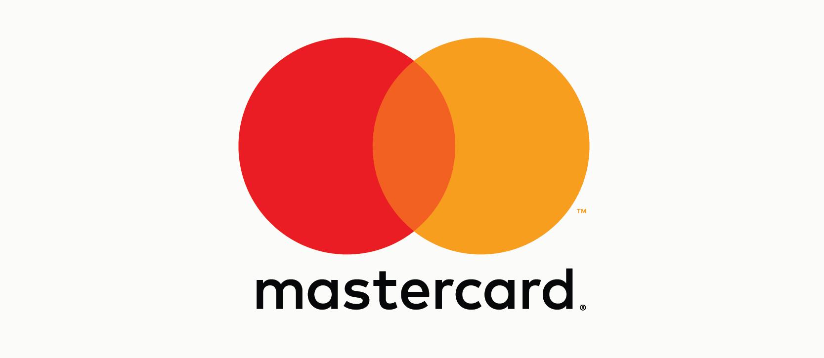 Mastercard_logo-white