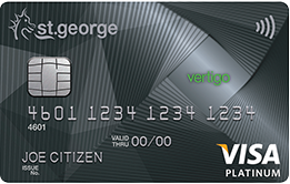 STG-vertigo-platinum