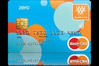 Bankwest Zero Classic
