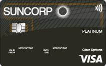 Suncorp Platinum