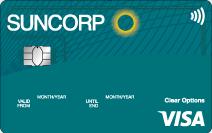 Suncorp Standard