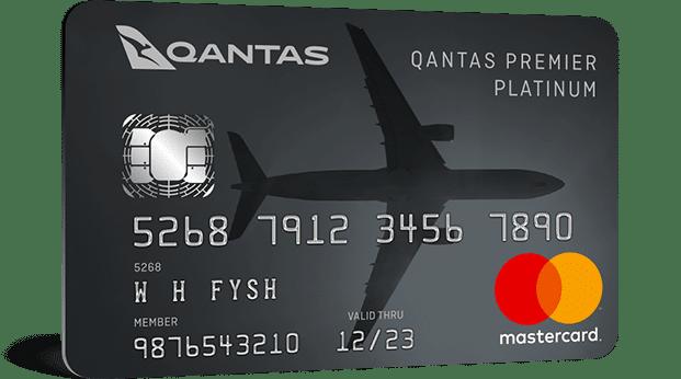 Qantas-Premier-Platinum-Credit-Card