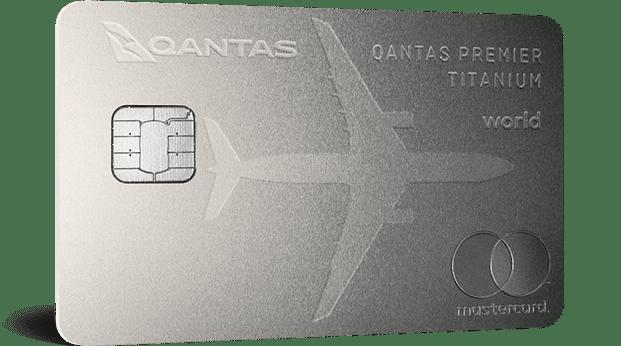 Qantas-Premier-Titanium-Credit-Card