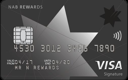 nab-rewards-signature-card