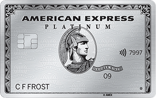 american-express-platinum_credit-card