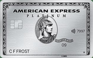 american-express-platinum_credit-card