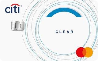 Citi Clear