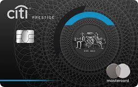 Citi-Prestige-Credit-Card