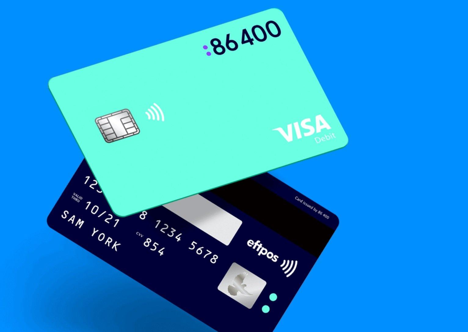 86400-credit-card-neo-bank-australia